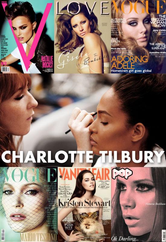 charlotte-tilbury-tutorial-cat-eye-kate-moss-video-maquiadora-famosas-capas-revistas-passo-a-passo