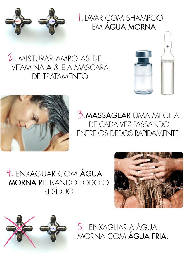 truques-para-hidratacao-caseira-no-chuveiro-mascara-ampola-vitamina-agua-morna-agua-fria-chuveiro-banho-