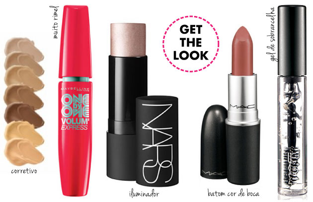 produtos-make-nicki-minaj-elle-natural-make-nada-maquiagem