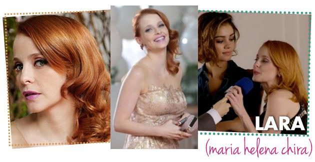 lara-keller-sangue-bom-maria-helena-chira-cabelo-ruivo-cor-tintura-coloracao-tom-transformacao-estilo
