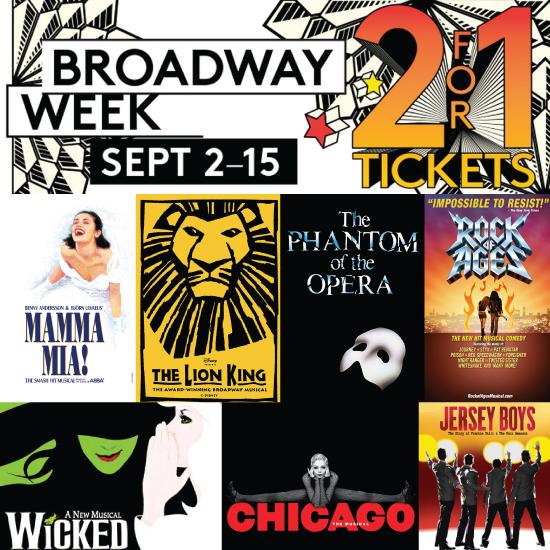 broadway-week-ingresso-mais-barato-tkts-onde-comprar-mamma-mia-lion-king-rei-leao-dica-viagem-musical-rock-of-ages-chicago-jersey-boys-fantasma-da-opera