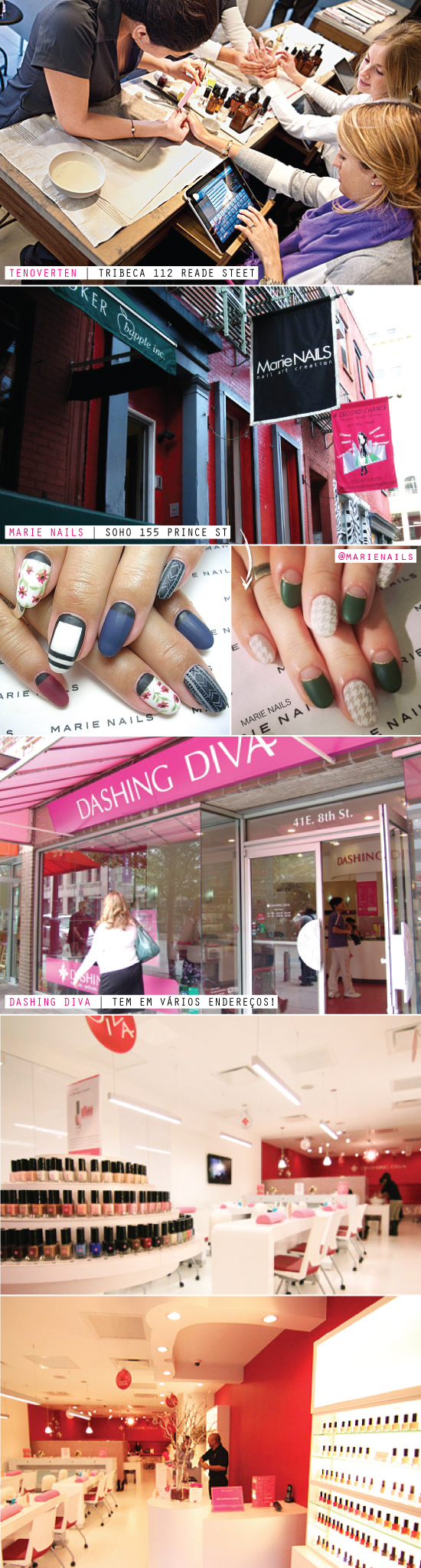 NY-UNHAS-manicure-salao-onde-fazer-indicacao-nail-art-decoradas-dica-viagem-beleza-esmalte-salon-dica-tips-travel-blog-studio-l-midtown-marie-dashing-diva-tenoverten-beauty