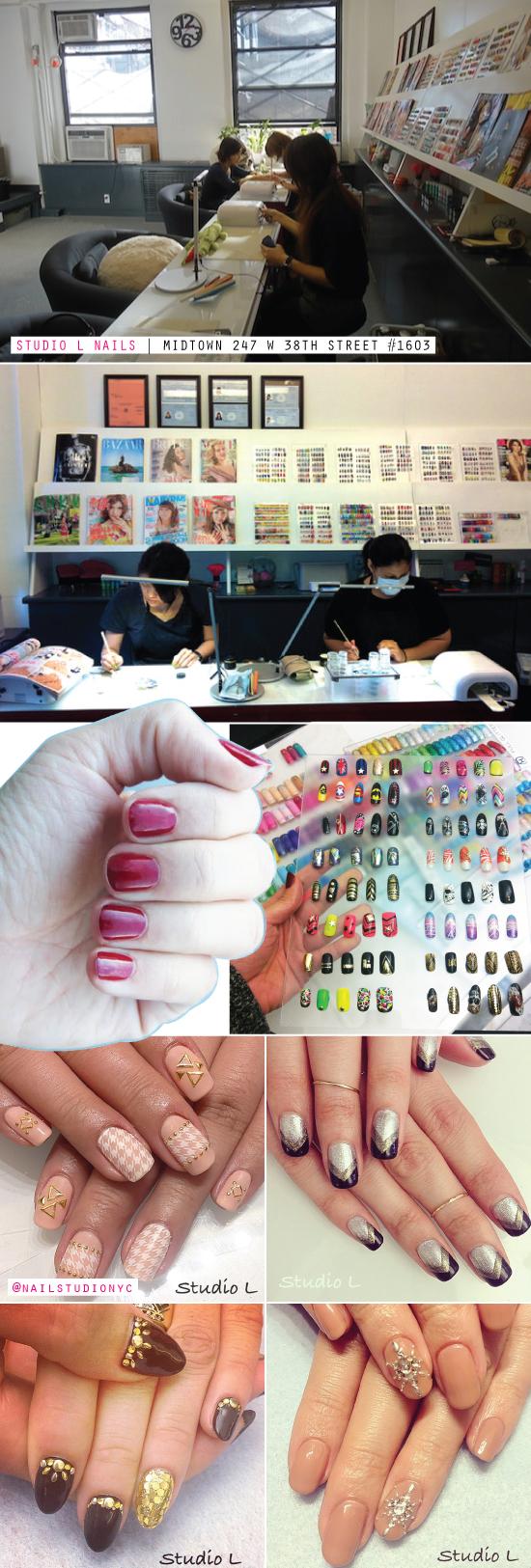 NY-UNHAS-manicure-salao-onde-fazer-indicacao-nail-art-decoradas-dica-viagem-beleza-esmalte-salon-dica-tips-travel-blog-studio-l-midtown
