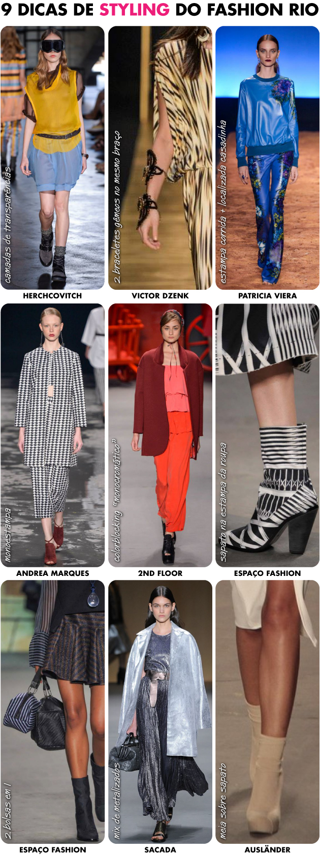 truqes-styling-fashion-rio-producao-desfile-fashion-rio-inverno-2014-passarela-ruas