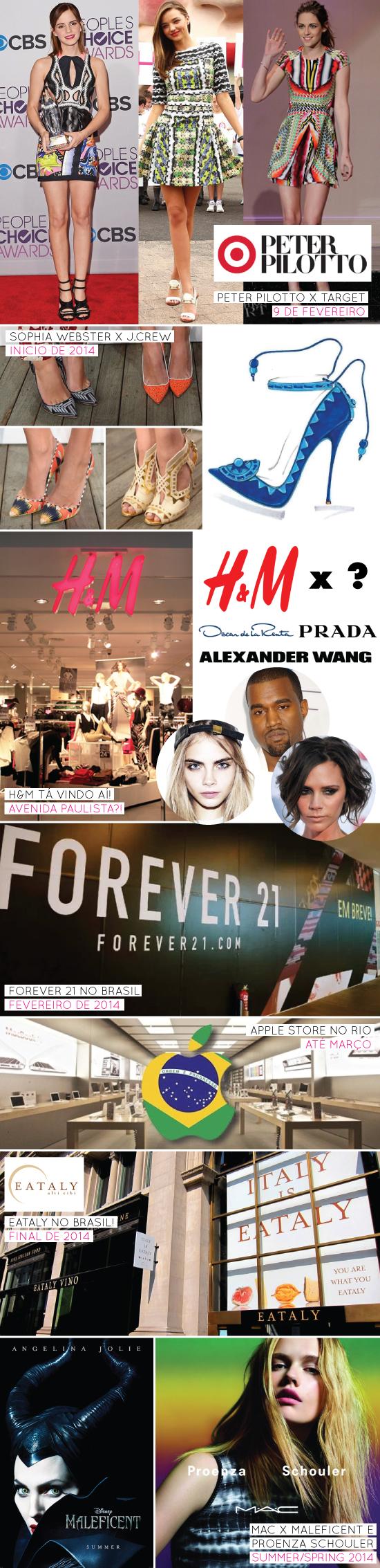 EXPECTATIVAS-fashion-moda-lojas-brasil-colecoes-parcerias-colaboracao-designer-peter-pilotto-target-h&m-forever-21-collaboration-2014-ano-novo-proximo-shopping-rio-de-janeiro-sao-paulo-h&m-etaly-restaurante-apple-store-village-mall-jcrew-sophia-webster-blog-estilo