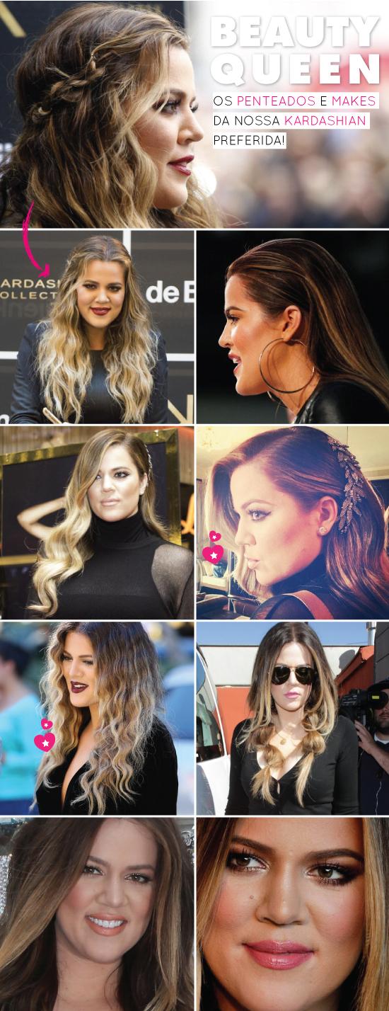 khloe-kardashian-beauty-beleza-maquiagem-blog-make-cabelo-penteado-kardashian-ondulado-look