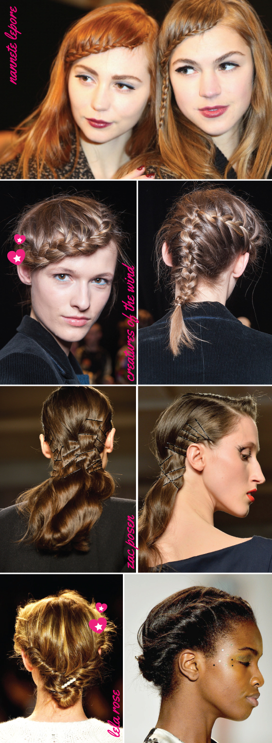 beleza-nyfw-new-york-make-makeup-desfiles-maquiagem-cabelo-hair-penteado