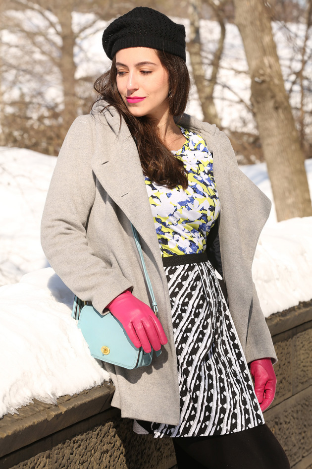 look-do-dia-nova-york-nyfw-peter-pilotto-target-inverno-nyc-neve-look-roupas-de-frio-2