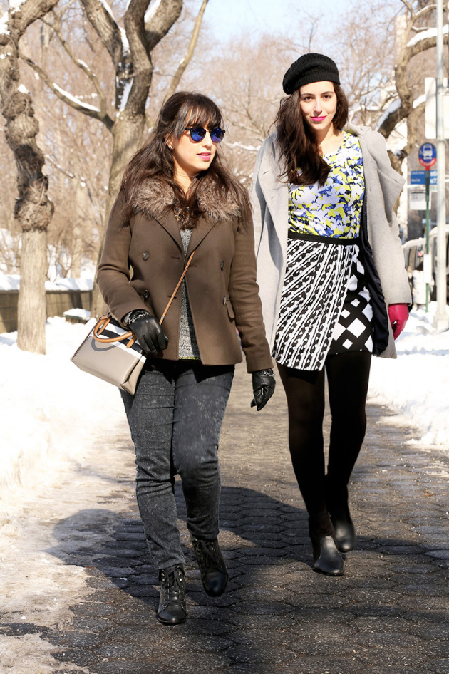 look-do-dia-nova-york-nyfw-peter-pilotto-target-inverno-nyc-neve-look-roupas-de-frio