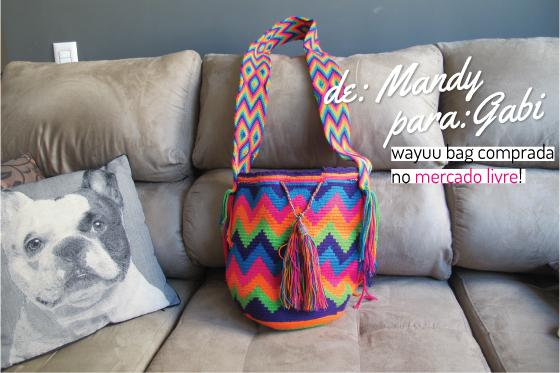 mercado-livre-como-comprar-lojas-oficiais-blog-moda-compras-achados-shoestock-beleza-na-web-site-brasileiro-confiavel-olook-blog-starving-wayuu-bag-bolsa-onde-comprar-brasil
