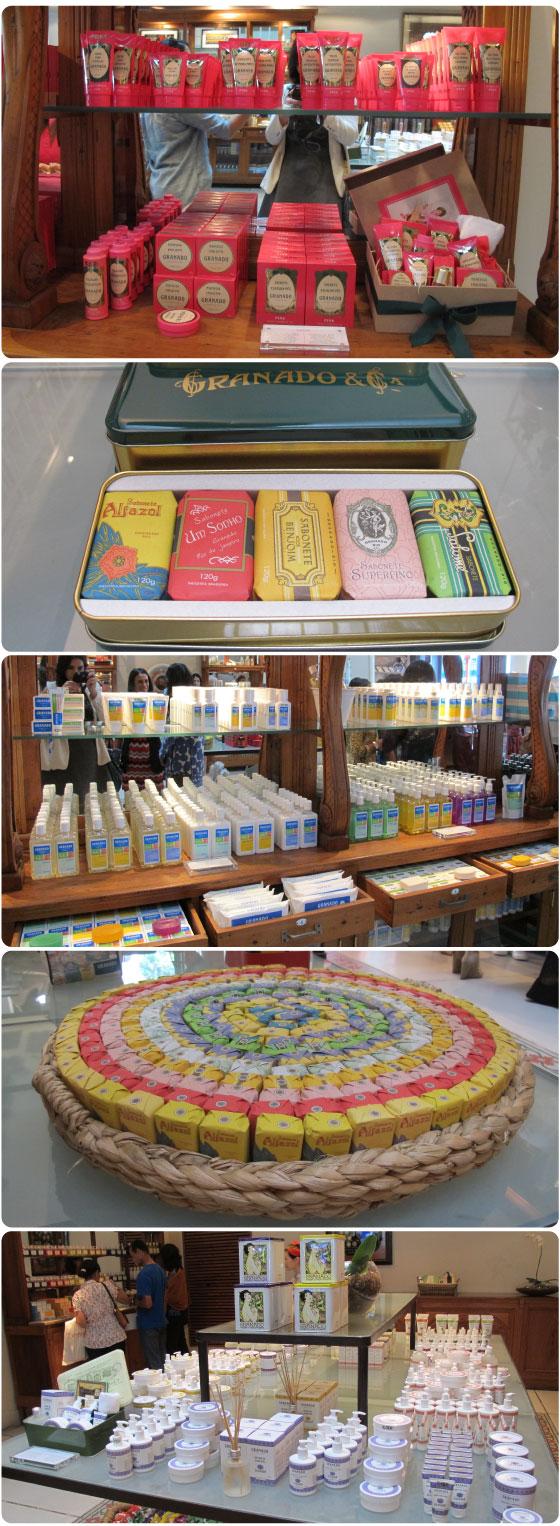 granado-pharmacia-rio-centro-loja-sabonetes-polvilho-antisseptico-bebe-pet
