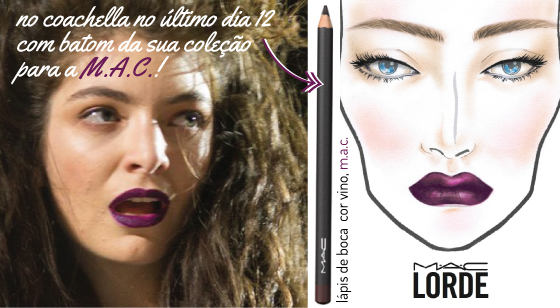 lorde-lipstick-guide-get-the-look-batom-usa-usado-escuro-vinho-dark-make-makeup-beauty-look-mac-collection-colecao-roxo-preto-qual-marca-igual-pencil-lip-vino-coachella