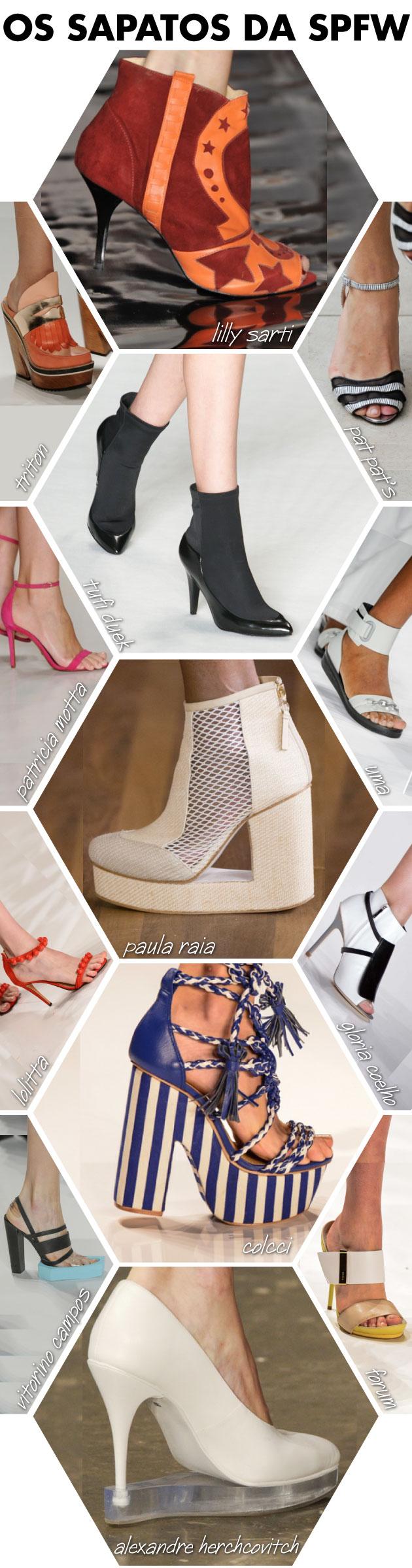 sapatos-spfw-2014-plataformas-saltos-acrilico-sapatos-diferentes1