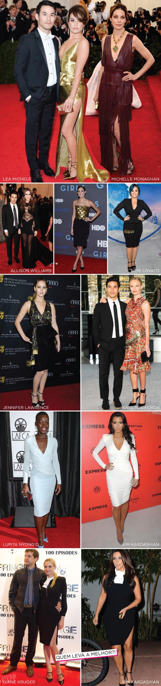 altuzarra-target-colecao-colaboration-colaboracao-data-preco-novidade-moda-fashion-celebridades-lea-michele0lupita-kim-kardashian-jennifer-lawrence-red-carpet