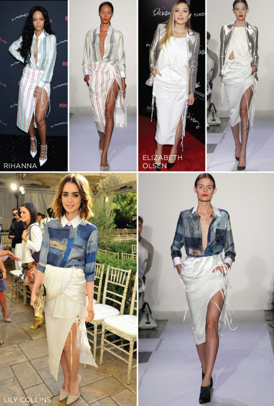 altuzarra-target-colecao-colaboration-colaboracao-data-preco-novidade-moda-fashion-celebridades-lea-michele0lupita-kim-kardashian-jennifer-lawrence-red-carpet-lily-collins-rihanna-elizabeth-olsen