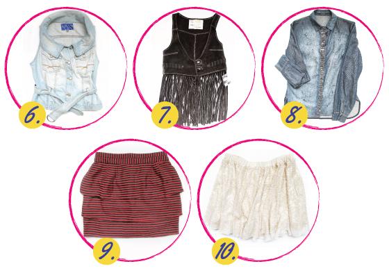meli-bazar-mercado-livre-mercadolivre-starving-blog-pecas-colete-maria-bonita-extra-zara-franjas-camurca-camiseta-camisa-jeans-colcci-saia-crepe-paetes-zara-compras-mais-barato-roupas-acessorios