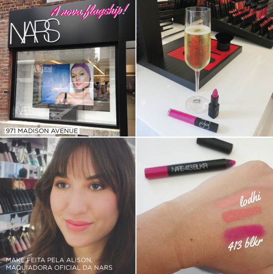 ny-nars-make-maquaigem-nova-loja-madison-beauty-new-york