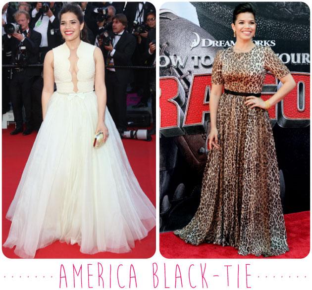 america-ferrera-red-carpet-estilo-tapete-vermelho-looks-3