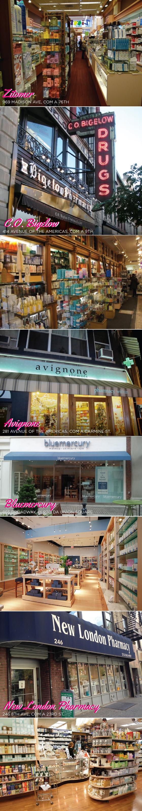 ny-farmacias-cosmeticos-maquiagem-lugar-diferente-dica-viagem-ny-nyc-travel