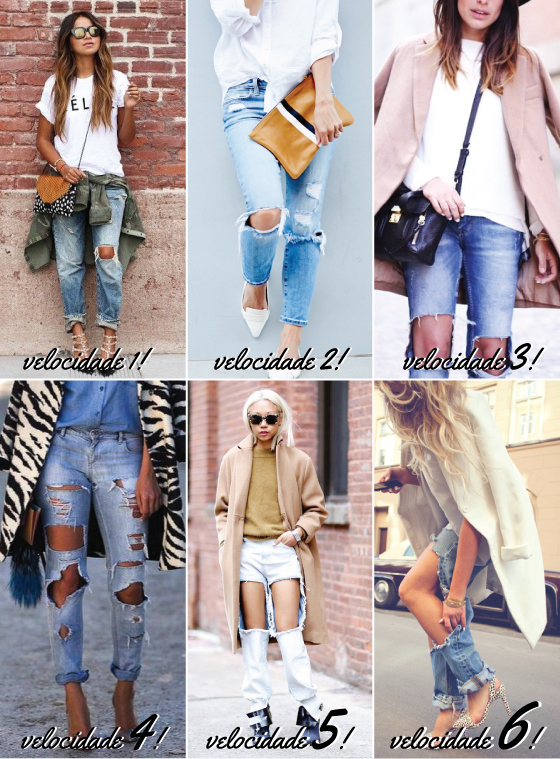 jeans-destroyed-ripped-trend-tendencia-calca-rasgada-destroida-moda-fashion-blog