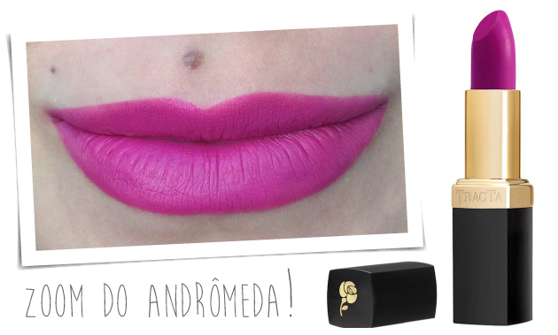 novo-batom-do-starving-andromeda-tracta-blogs-batom-pink-dupe-flat-out-fabulous-inspired-swatches-2