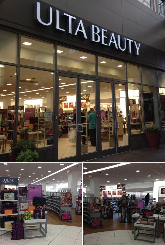 rego-park-center-shopping-center-queens-ny-nova-york-dica-compras-melhor-century21-century-21-loja-desconto-bolsas-ulta-beauty-onde-comprar