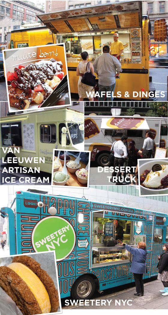 truck-ny-nyc-nova-york-new-kombi-caminhao-comida-rua-street-food-sidewalk-best-melhores-dica-comer-barato-cool-legal-diferente-tour-famoso