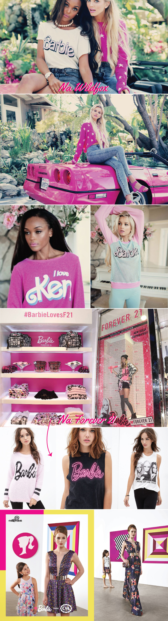 barbie-fever-moschino-desfile-mfw-roupa-fashion-tendencia-wildfox-forever-21-pat-bo-c&a