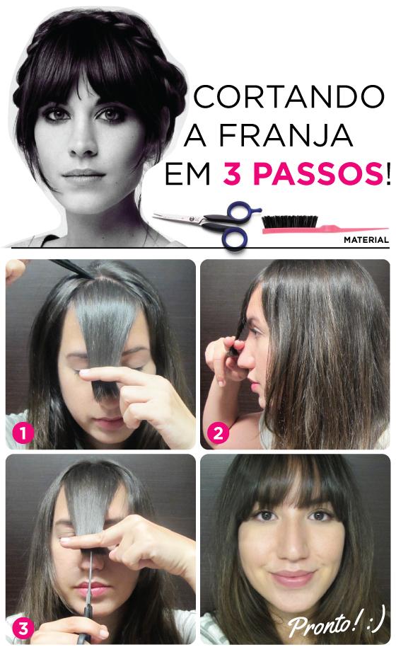 franja-3-passos-como-cortar-cabelo-hair-diy-tutorial-facil-rapido-jeito-bangs