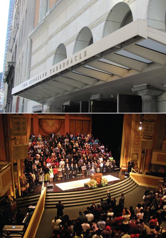 brooklyn-tabernacle-dica-missa-gospel-ny-new-york-nova-tips-voagem