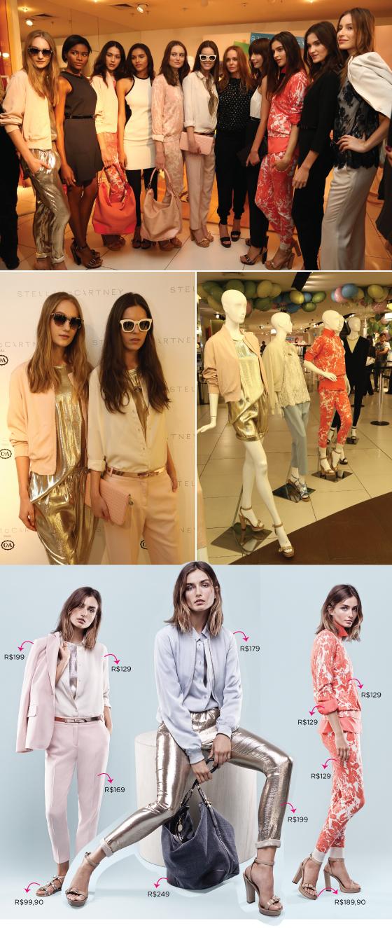 stella-mccartney-cea-colecao-parceria-fast-fashion-fotos-precos-lancamento