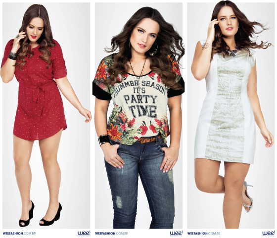 wee_fashion-curves-alto-verao-moda-plus-size-malwee-nacional