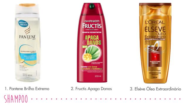 Starving-awards-2014-beleza-shampoo