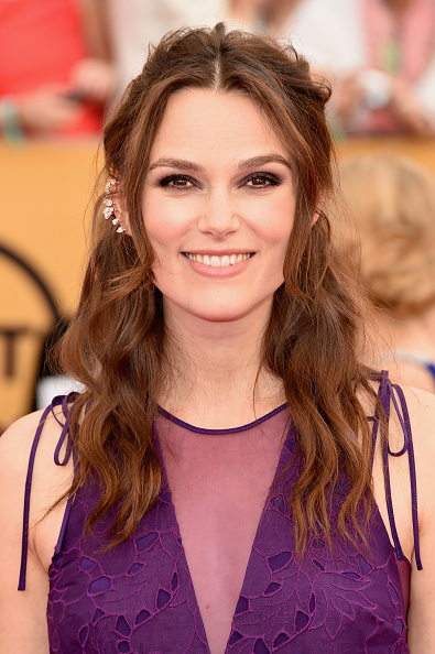 keira-knightley-sag-awards-look-red-carpet