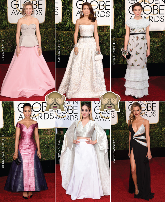 golden-globes-globe-2015-looks-red-carpet-selma-keira