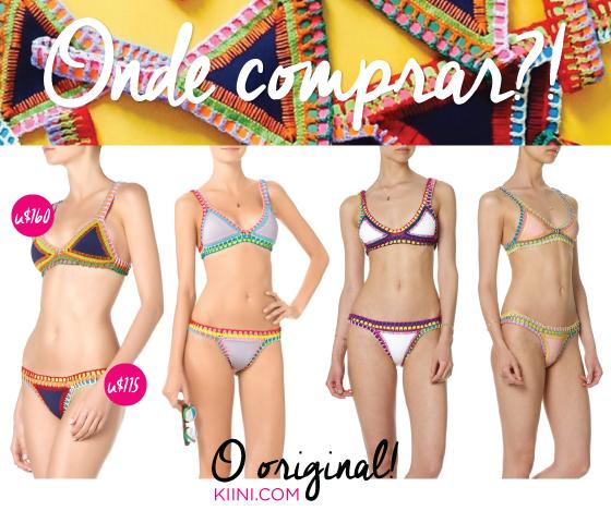 kiini-biquini-bikini-praia-onde-comprar-similar-parecido-farm-verao-moda-blog-dica-tendencia-giovanna-ewbank-boa-forma-capa-onde-comprar-similar-parecido-igual-crochet-croche-neon