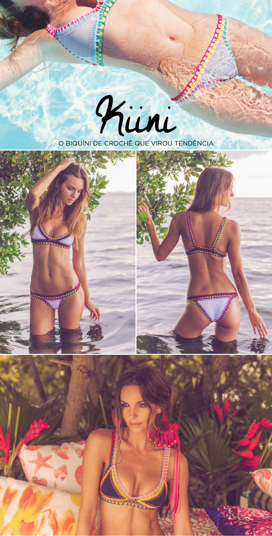 kiini-biquini-bikini-praia-onde-comprar-similar-parecido-farm-verao-moda-blog-dica-tendencia