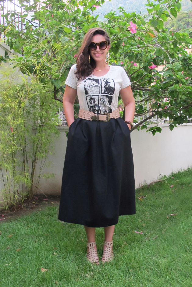 look-do-dia-camiseta-chico-rei-gabi-blog-starving1