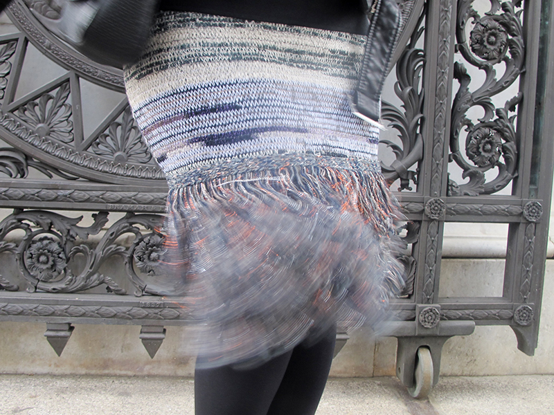 look-do-dia-looks-cecilia-prado-saia-tricot-jaqueta-primark-couro-lfw-londres-london-mandy-semana-de-moda-winter-fall