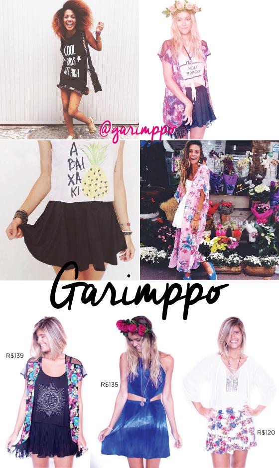 garimppo-marca-rio-novas-cariocas-starvingriotips-dicas-cidade-rio-de-janeiro-moda-roupa-acessorios