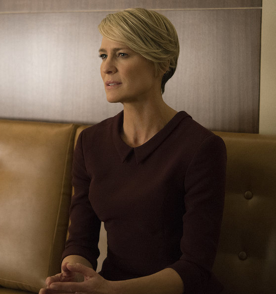 claire-underwood-estilo-elegante-3a-temporada-netflix-house-of-cards-2