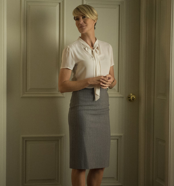 claire-underwood-estilo-elegante-3a-temporada-netflix-house-of-cards-5