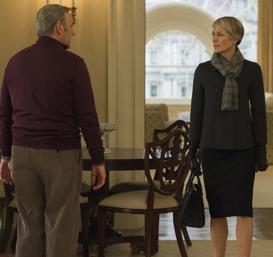 claire-underwood-estilo-elegante-3a-temporada-netflix-house-of-cards-6
