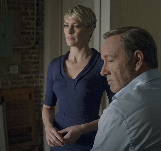 claire-underwood-estilo-elegante-3a-temporada-netflix-house-of-cards-7