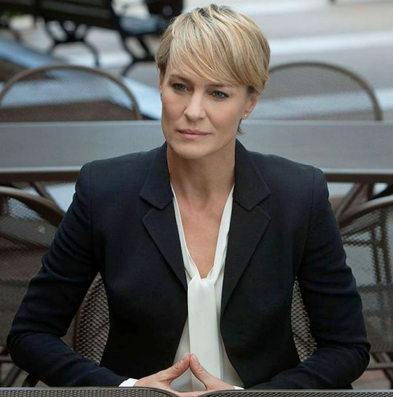 claire-underwood-estilo-elegante-3a-temporada-netflix-house-of-cards-8