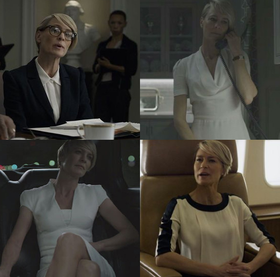 claire-underwood-estilo-elegante-3a-temporada-netflix-house-of-cards-9