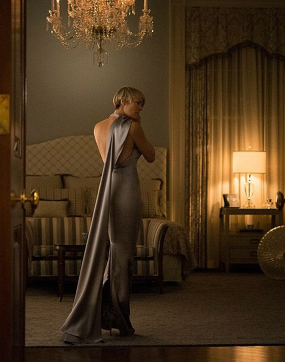 claire-underwood-estilo-elegante-3a-temporada-netflix-house-of-cards