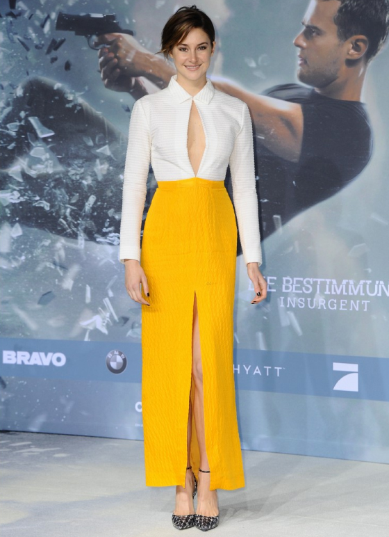 shailene-woodley-insurgente-red-carpet-looks-4