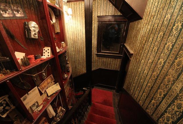 dicas-viagem-los-angeles-bar-night-club-restaurante-cool-no-vancancy-bar-parque-travel-tips