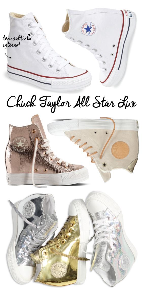 converse-salto-wedge-plataforma-thaila-ayala-julia-faria-onde-comprar-site-online-all-star-tenis-sneaker